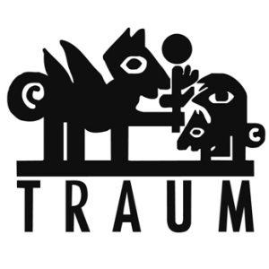 Logo_traum_schallplatten