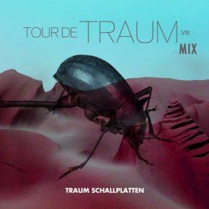 Tour De Traum 8