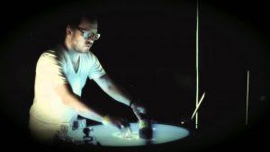 Oliver Huntemann - Repair DJ Gear