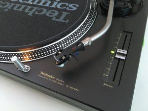 technics-sl-1200-mk4