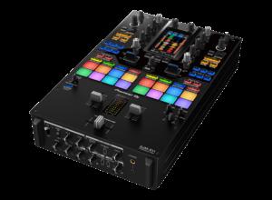 Pioneer DJM S11